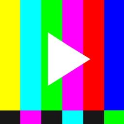 TV DOM