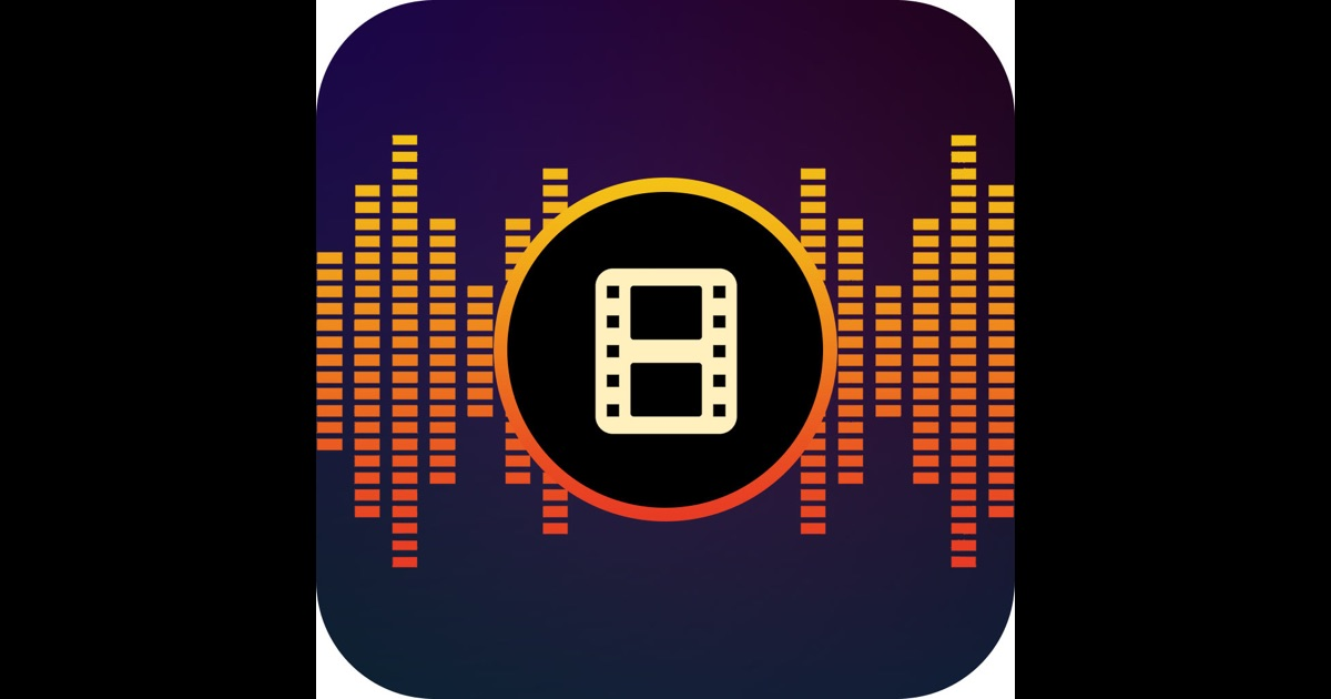 Put Music On Videos Make Your Own Music Video On The App