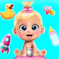 Codes for Sweet Baby Doll House Game Hack