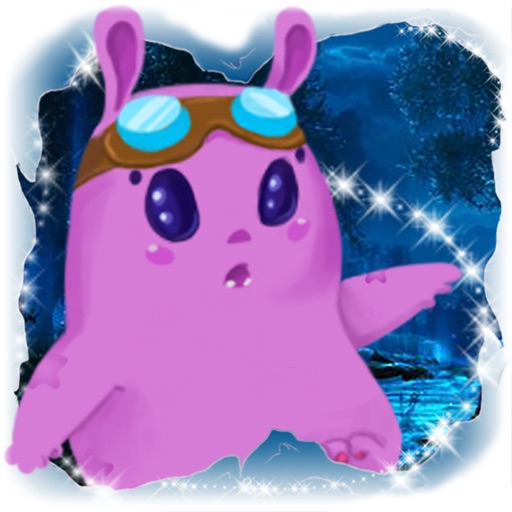 Download Poppet: magic miracle of fairy free for iPhone, iPod and iPad