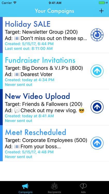 Advertisement screenshot-0