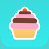 Cake Club – Share your baking creations