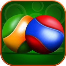 Activities of Dropping Balls - Insanely Addictive