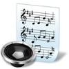 LearnFor Sibelius 8 - iPhoneアプリ