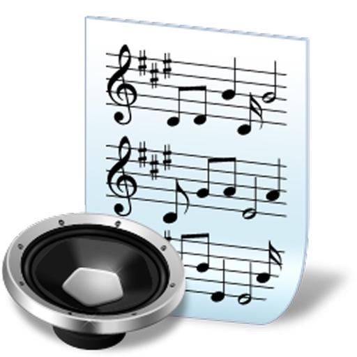 LearnFor Sibelius 8