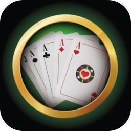 Blackjack Las Vegas Casino