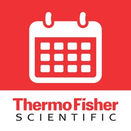 Thermo Fisher Scientific Event App