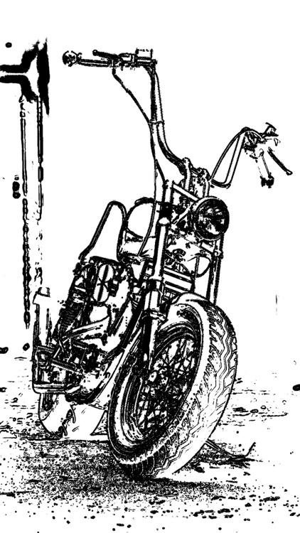 Comic Photo Effects - Comic Book Photo Filters screenshot-4