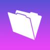 FileMaker Go 15