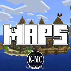 Maps For Minecraft Pe Pocket Edition On The App Store