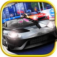 Codes for Real Car Traffic Racer Hack