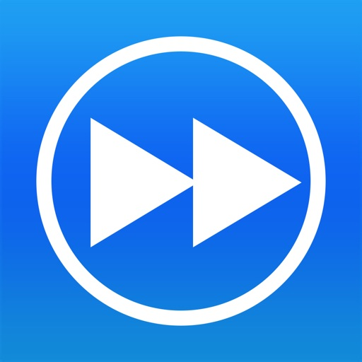 Super Music Video Player