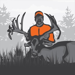 Deer Calls & Sounds for Monster Whitetail Hunting