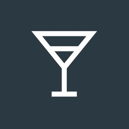 Barback - The Best Drink and Cocktail Recipes