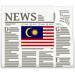 118.Malaysia News Today & Malaysian Radio