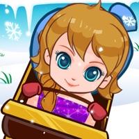 Codes for Snow Dash World - Little Fun Adventure For Kids! Hack