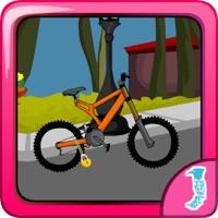 Codes for Ajaz Bicycle Escape Hack