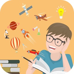 Best Famous Story Collection for Kids With Video