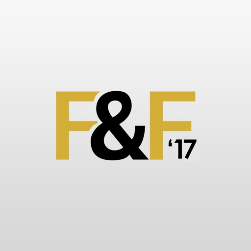 Find and Flip Summit 2017