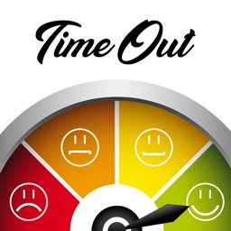 Time Out - Managing Your Childs Device Time