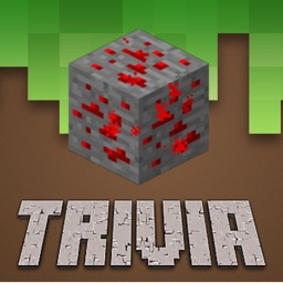 Trivia Game - For Minecraft With Word Guess Quiz