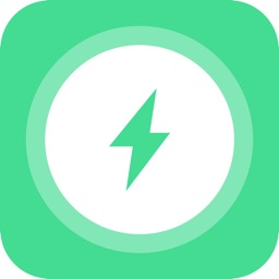 Battery Charge Remind Assistant