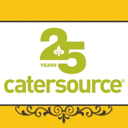 Catersource 2017 by UBM LLC