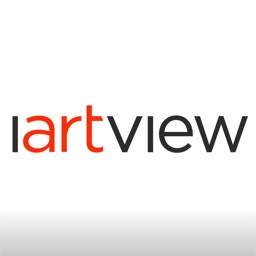 iArtView - Gallery App - Superimpose Art to Scale