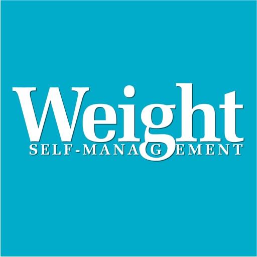 Weight Self Management
