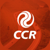CCR Rodovias