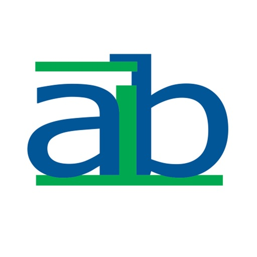 AIB Conferences