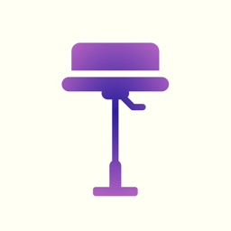 Stool - Your Poop Tracker for IBS and IBD