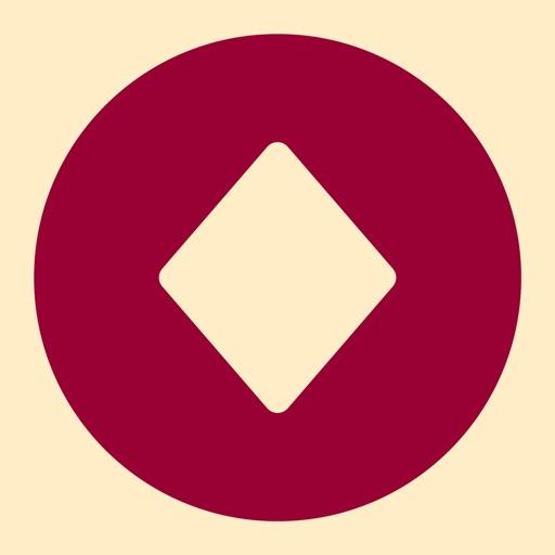Rhombus Simplex