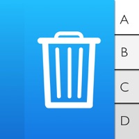 Remove duplicate contacts -- Support backup and merge now!