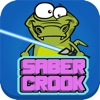 Saber crook Reviews