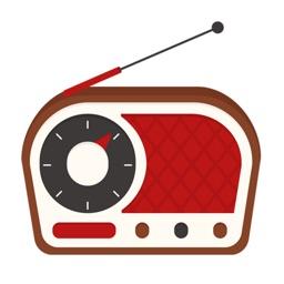 RadioHUB Music