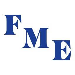 FME FCU Mobile Banking