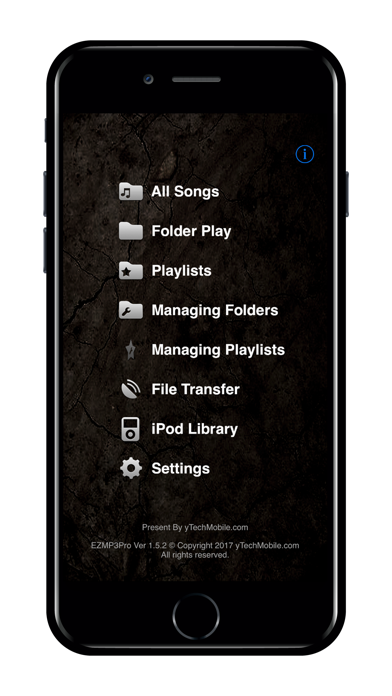 EZMP3 Player Pro | App Price Drops