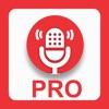 Premium Recorder - HD