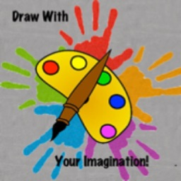 Painting With Imagination