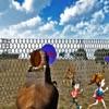 リアルサファリ動物園訪問動物園シミュレーションゲーム2017 - iPhoneアプリ