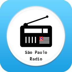 Rádios de São Paulo SP AM / FM