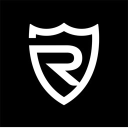 Revere Transportation Solutions Mobile App