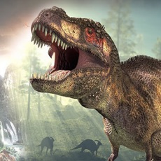 Activities of Wild Hunter: Jurassic Dinosaur Hunt 3D