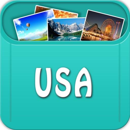 U S A Tourism Guide
