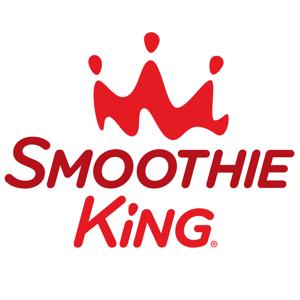 Smoothie King Rewards Food & Drink app