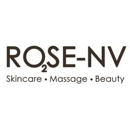 Rose-NV