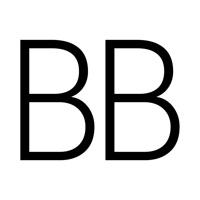 Hack BB™