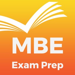 MBE Exam Prep 2017 Edition