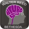 WRB Neurology